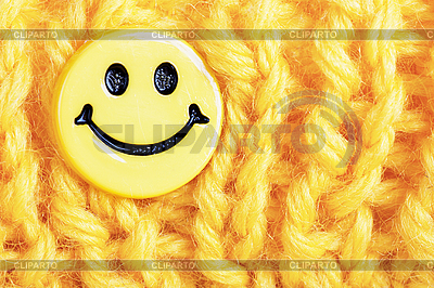 Smile | High resolution stock photo |ID 3153185