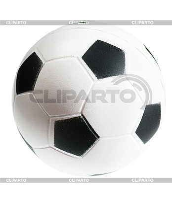 Soccer ball | High resolution stock photo |ID 3153191