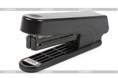 Stapler | High resolution stock photo |ID 3153240