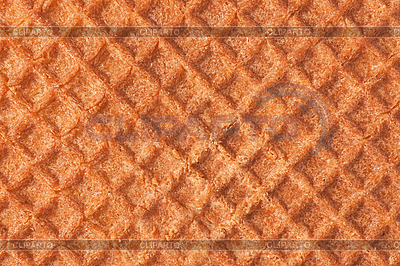 Waffle background | High resolution stock photo |ID 3153400