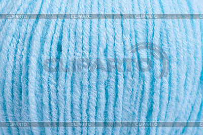 Wool texture | High resolution stock photo |ID 3153490