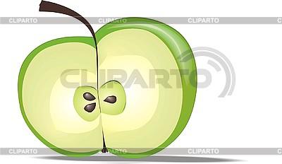 Apple | Stock Vector Graphics |ID 3144497