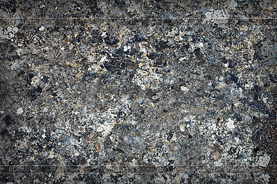 Natural gray stone - background | High resolution stock photo |ID 3146447