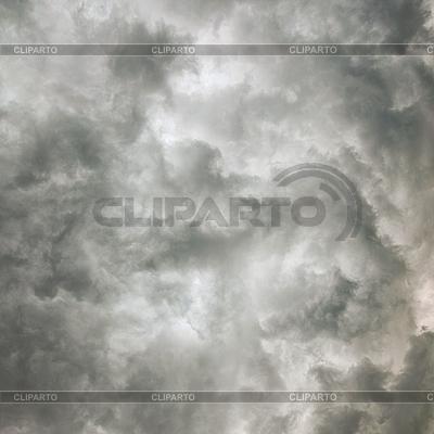 暴风雨前的云纹理夜空 | 高分辨率照片 |ID 3153827