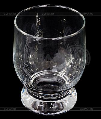 玻璃 | 高分辨率照片 |ID 3169093