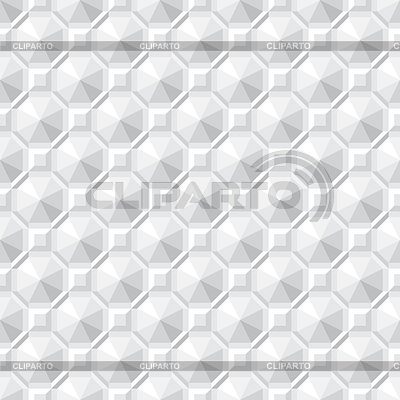 Seamless texture - abstract pattern | Stock Vector Graphics |ID 3290822