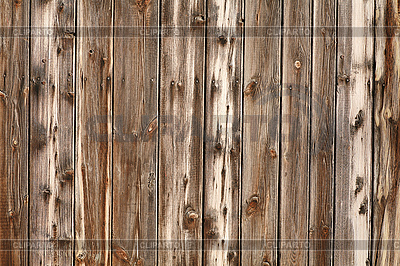 Rich Wood Background | High resolution stock photo |ID 3172527