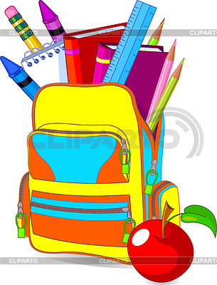 Back to School | Stock Vector Graphics |ID 3226258