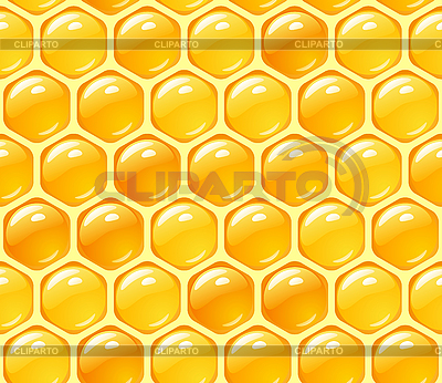 Honey background | Stock Vector Graphics |ID 3198749