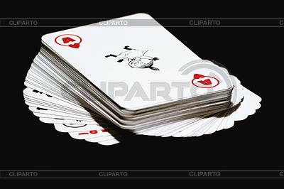 수집 카드 | 높은 해상도 사진 |ID 3219129