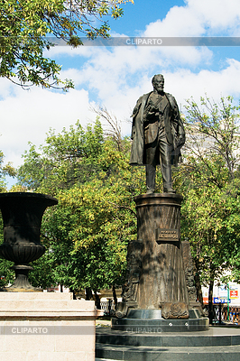 Schuchov Denkmal | Foto mit hoher Auflösung |ID 3235901