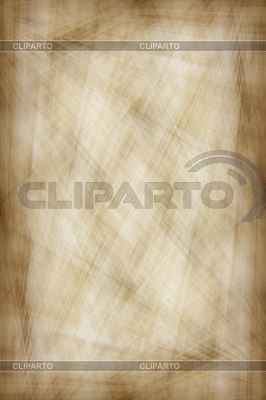 Abstract framework in brown tones | High resolution stock illustration |ID 3212397