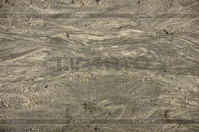沙 | 高分辨率照片 |ID 3212810