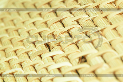 编织纹理表面。抽象背景   高分辨率照片  ID 3221887