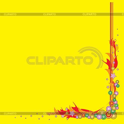 Pattern | Stock Vector Graphics |ID 3268155