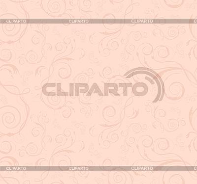 Seamless pastel ornament   High resolution stock illustration  ID 3234172