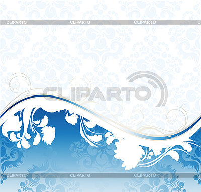 Ornament   Stock Vector Graphics  ID 3272865