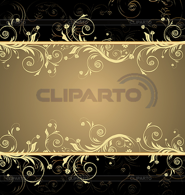 Floral background | Stock Vector Graphics |ID 3273475