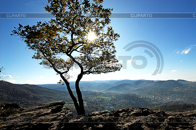Battert mountain in Black forest | High resolution stock photo |ID 3226576