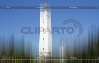 lighthouse in Denmark | High resolution stock photo |ID 3227289