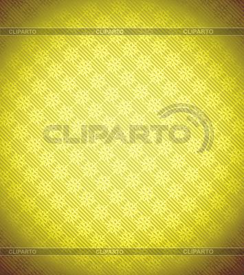 Yellow Xmas snowflake background | High resolution stock illustration |ID 3238208