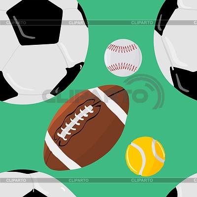 Текстура мяч футбольный