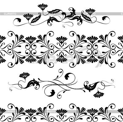 Webbing   High resolution stock illustration  ID 3253665