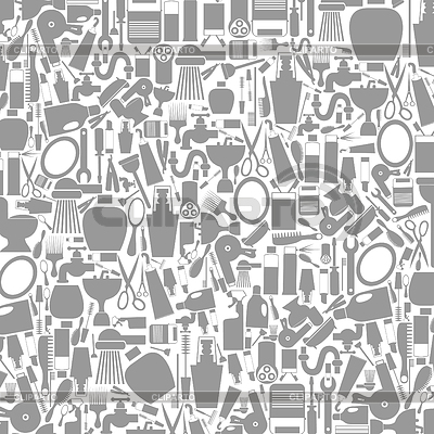 Bath background | Stock Vector Graphics |ID 3325299