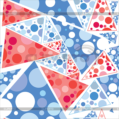 Decorative seamless pizza background   Stock Vector Graphics  ID 3285025