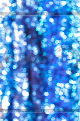 Abstract defocused lights christmas background | High resolution stock photo |ID 3299729