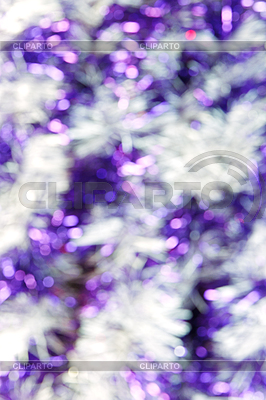 Abstract defocused lights christmas background | High resolution stock photo |ID 3299731