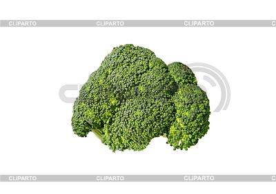 Broccoli | High resolution stock photo |ID 3314997