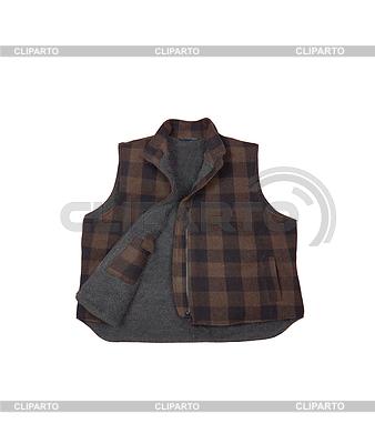 短上衣 | 高分辨率照片 |ID 3317899