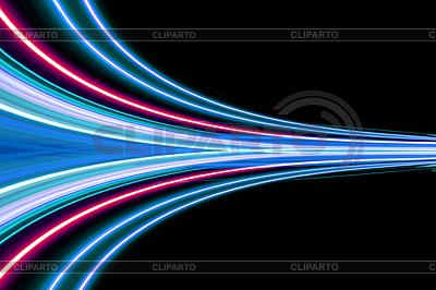 Abstrakte Welle Energie | Illustration mit hoher Auflösung |ID 3322228