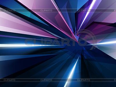 抽象的背景 | 向量插图 |ID 3340015