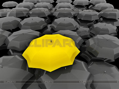 Inny, wyjątkowy, niepowtarzalny, lider, najlepszy, najgorszy, | Stockowa ilustracja wysokiej rozdzielczości |ID 3360286
