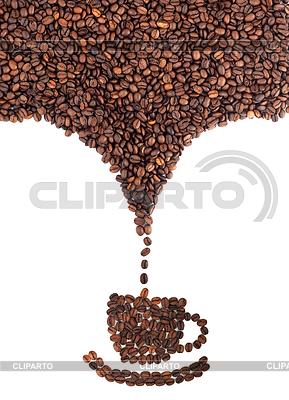 커피   높은 해상도 사진  ID 3377278