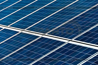 太阳能电池板 | 高分辨率照片 |ID 3380549
